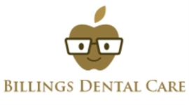 Billings Dental Care